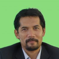 Asep Salahudin