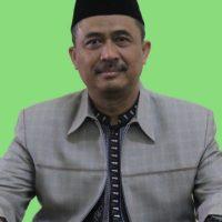 warek II kang H baban