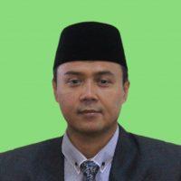 Dekan Syariah